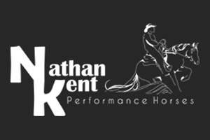 Kent Performance Horses